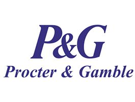 P&G Health Germany GmbH